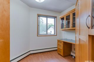 Photo 11: 307 525 5th Avenue North in Saskatoon: City Park Residential for sale : MLS®# SK861178