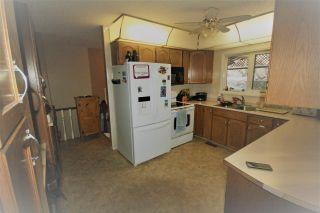 Photo 8: 4407 42 Avenue: Leduc House for sale : MLS®# E4219642
