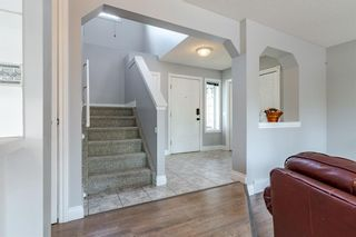 Photo 9: 120 TUSCANY RIDGE View NW in Calgary: Tuscany Detached for sale : MLS®# A1116822