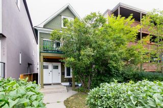 Photo 35: 1630 12 Avenue SW in Calgary: Sunalta Detached for sale : MLS®# A1139570