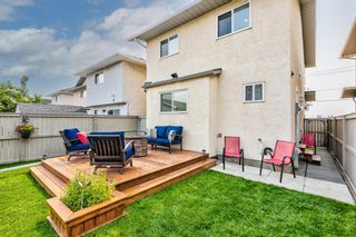 Photo 36: 173 Martinglen Way NE in Calgary: Martindale Detached for sale : MLS®# A1144697