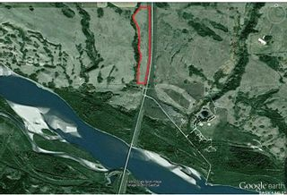 Photo 2: Eagle View Estates in Mayfield: Lot/Land for sale (Mayfield Rm No. 406)  : MLS®# SK851822