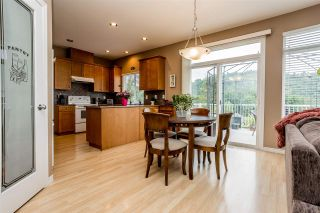 """Photo 9: 35554 CATHEDRAL Court in Abbotsford: Abbotsford East House for sale in """"McKinley Heights"""" : MLS®# R2584174"""