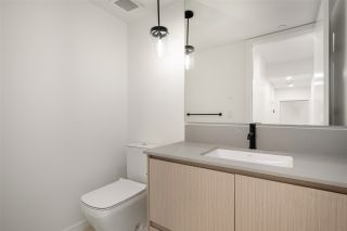 """Photo 32: TH16 528 E 2ND Street in North Vancouver: Lower Lonsdale Townhouse for sale in """"Founder Block South"""" : MLS®# R2540975"""