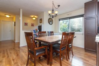Photo 10: B 6978 W Grant Rd in : Sk John Muir Half Duplex for sale (Sooke)  : MLS®# 858871