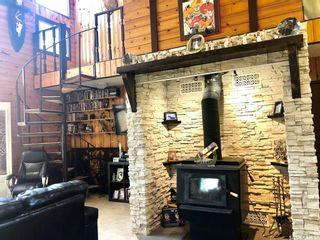Photo 5: 1006 Birch Avenue in Tobin Lake: Residential for sale : MLS®# SK863752