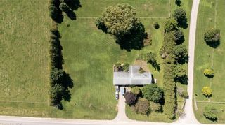 Photo 46: 22649-22697 NISSOURI Road in Thorndale: Rural Thames Centre Farm for sale (10 - Thames Centre)  : MLS®# 40162168