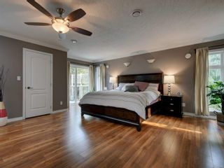 Photo 19: 2697 Silverstone Way in : La Atkins House for sale (Langford)  : MLS®# 855992