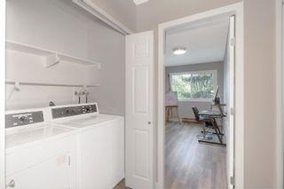 Photo 11: 219 1056 Bernard Avenue in Kelowna: Kelowna North House for sale (Central Okanagan)  : MLS®# 10239718