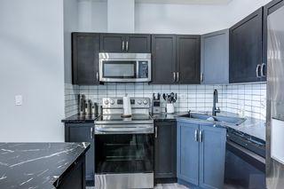 Photo 7: 420 392 SILVER_BERRY Road in Edmonton: Zone 30 Condo for sale : MLS®# E4262419