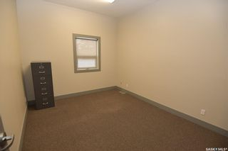 Photo 21: 2032 2nd Street Northeast in Carrot River: Commercial for sale : MLS®# SK840455