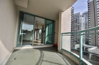 """Photo 33: 503 789 JERVIS Street in Vancouver: West End VW Condo for sale in """"JERVIS COURT"""" (Vancouver West)  : MLS®# R2555767"""