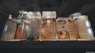 Photo 45: 101 2128 Dewdney Avenue in Regina: Warehouse District Residential for sale : MLS®# SK857037