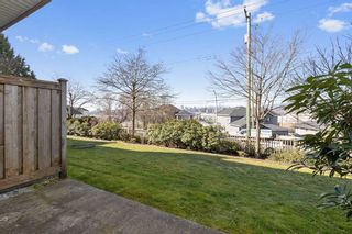 """Photo 19: 7 11860 RIVER Road in Surrey: Royal Heights Townhouse for sale in """"Cypress Ridge"""" (North Surrey)  : MLS®# R2444980"""