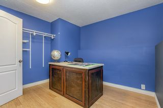 Photo 28: 8416 19 Avenue in Edmonton: Zone 29 House for sale : MLS®# E4248440