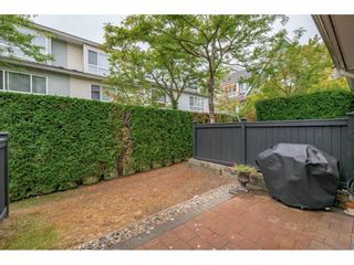 Photo 30: 7360 HAWTHORNE Terrace in Burnaby: Highgate Townhouse for sale (Burnaby South)  : MLS®# R2612407