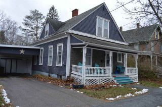 Photo 26: 658 WEST MAIN Street in Kentville: 404-Kings County Residential for sale (Annapolis Valley)  : MLS®# 201927084