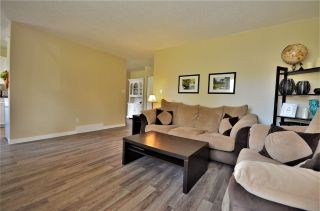 Photo 8: 7733 KINGSLEY Crescent in Prince George: Lower College House for sale (PG City South (Zone 74))  : MLS®# R2414973