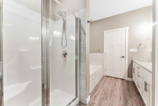 Photo 21: 1935 High Park Circle NW: High River Semi Detached for sale : MLS®# A1108865
