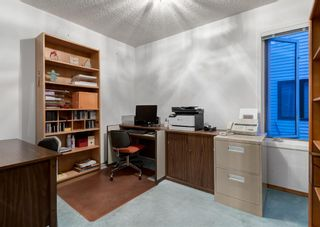 Photo 25: 14129 EVERGREEN Street SW in Calgary: Evergreen Detached for sale : MLS®# A1127833