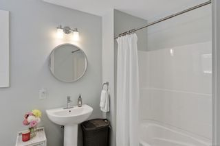 Photo 24: 1907 Stanley Ave in : Vi Fernwood House for sale (Victoria)  : MLS®# 886072