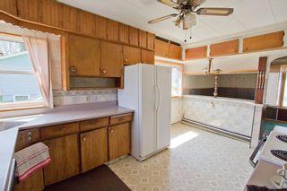 Photo 13: 52 Charles Street: Sackville House for sale : MLS®# M104866
