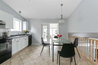 Photo 11: 18504 49 Avenue in Edmonton: Zone 20 House for sale : MLS®# E4244031