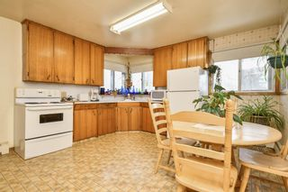 Photo 10: 144 Montague Road in Lake Loon: 15-Forest Hills Residential for sale (Halifax-Dartmouth)  : MLS®# 202106294