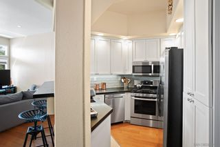 Photo 10: CARMEL MOUNTAIN RANCH Condo for sale : 2 bedrooms : 11274 Provencal Place in San Diego