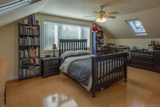 Photo 28: 4403 Shore Way in Saanich: SE Gordon Head House for sale (Saanich East)  : MLS®# 839723