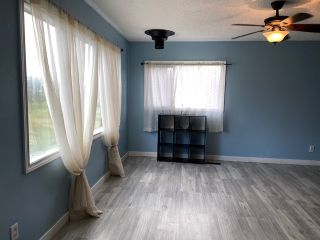 Photo 8: 8025 S CHILAKO Road in Prince George: Pineview House for sale (PG Rural South (Zone 78))  : MLS®# R2508808