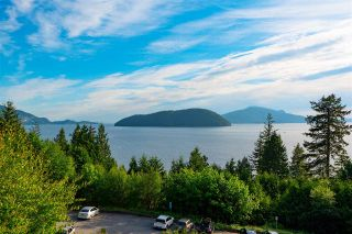 Photo 13: 90 TIDEWATER Way: Lions Bay House for sale (West Vancouver)  : MLS®# R2584020