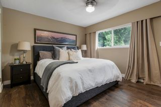 Photo 13: 12408 BLACKSTOCK Street in Maple Ridge: West Central House for sale : MLS®# R2610288