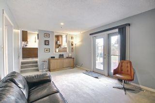 Photo 25: 9832 187 Street in Edmonton: Zone 20 House for sale : MLS®# E4253744