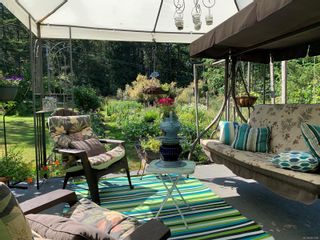 Photo 18: 1451 Beaver Point Rd in : GI Salt Spring House for sale (Gulf Islands)  : MLS®# 881599