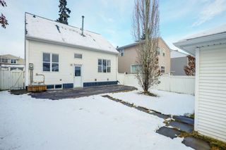 Photo 26: 2283 Mons Avenue SW in Calgary: Garrison Woods Detached for sale : MLS®# A1053329