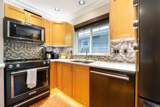 Photo 8: 104 724 LARKHALL Rd in : La Langford Proper House for sale (Langford)  : MLS®# 887655