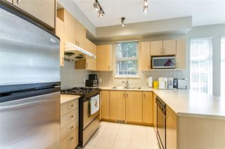 """Photo 7: 56 2978 WHISPER Way in Coquitlam: Westwood Plateau Townhouse for sale in """"WHISPER RIDGE"""" : MLS®# R2490542"""