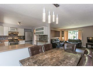 Photo 8: 2403 CAMERON Crescent in Abbotsford: Abbotsford East House for sale : MLS®# R2183753