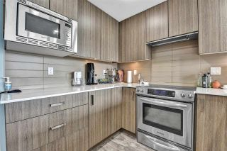 """Photo 14: 1204 125 COLUMBIA Street in New Westminster: Downtown NW Condo for sale in """"NORTHBANK"""" : MLS®# R2584652"""