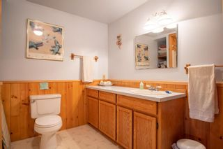 Photo 35: 20 Valeview Road, Lumby Valley: Vernon Real Estate Listing: MLS®# 10241160