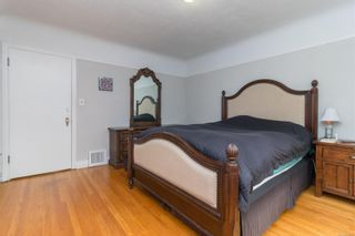 Photo 10: 1290 Union Rd in : SE Maplewood House for sale (Saanich East)  : MLS®# 874412