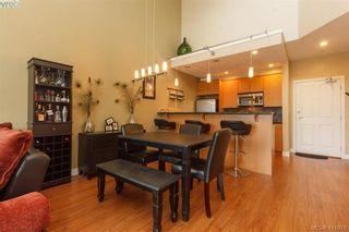 Photo 5: 508 623 Treanor Ave in VICTORIA: La Thetis Heights Condo for sale (Langford)  : MLS®# 814966