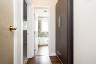 Photo 11: 57 Keenleyside Street in Winnipeg: Residential for sale (3B)  : MLS®# 202114130