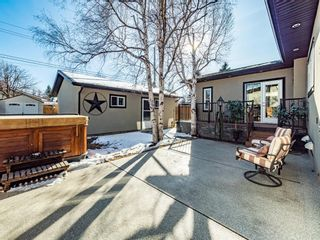 Photo 34: 327 Wascana Road SE in Calgary: Willow Park Detached for sale : MLS®# A1085818