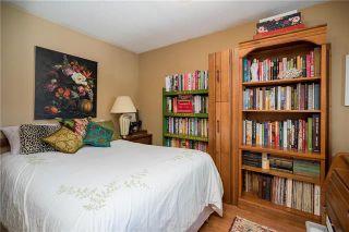 Photo 10: 242 Hazel Dell Avenue in Winnipeg: East Kildonan Residential for sale (3D)  : MLS®# 1907573