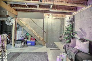Photo 27: 14 4500 Child Avenue in Regina: Lakeridge RG Residential for sale : MLS®# SK871946