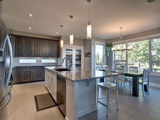 Photo 6: 37 DANFIELD Place: Spruce Grove House for sale : MLS®# E4263522
