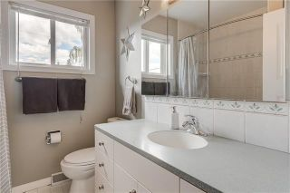 Photo 18: 4715 29 Avenue SW in Calgary: Glenbrook Detached for sale : MLS®# C4302989