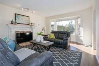 Photo 4: 9611 MCBURNEY DRIVE in Richmond: Garden City House for sale : MLS®# R2343215